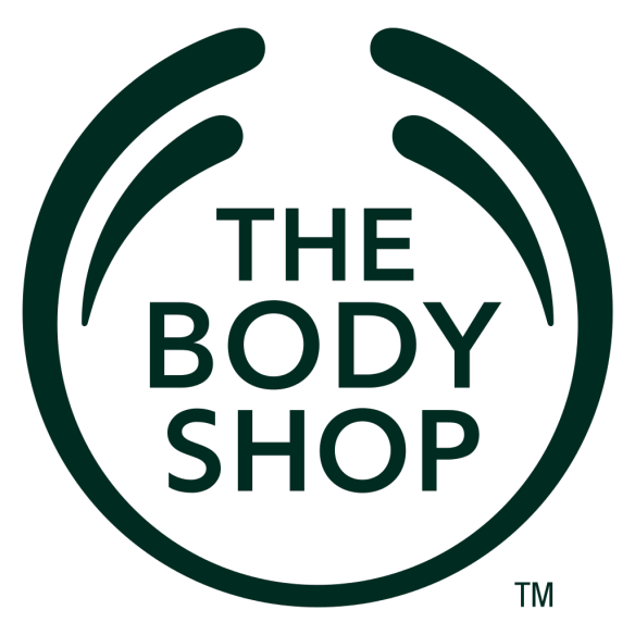 Animal Testing  The Body Shop are certified cruelty-free by PETA.org and Leaping Bunny. However they're parent company, L'Oreal, is considered non-compliant by PETA and there has been controversy over some products finding their way into duty free stores in China.  Some animal ingredients are used in The Body Shop products. Refer to the below list of vegan-friendly products for items without animal ingredients.
