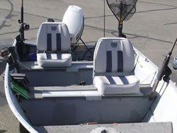 Sliding Boat Seat Slider G5 Photos Boat Seats Boat Sliders