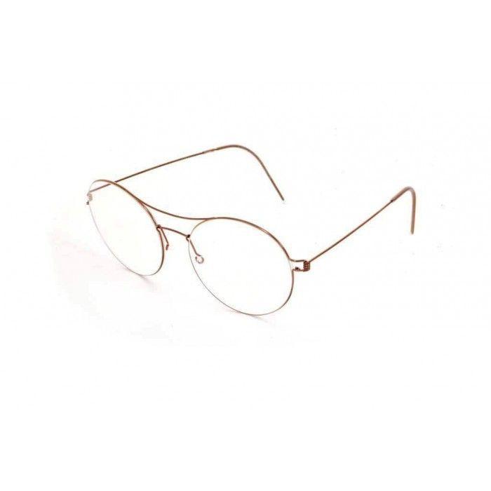 51621d2c20 Γυαλιά Ηλίου - Γυαλιά Οράσεως - Φακοί Επαφής