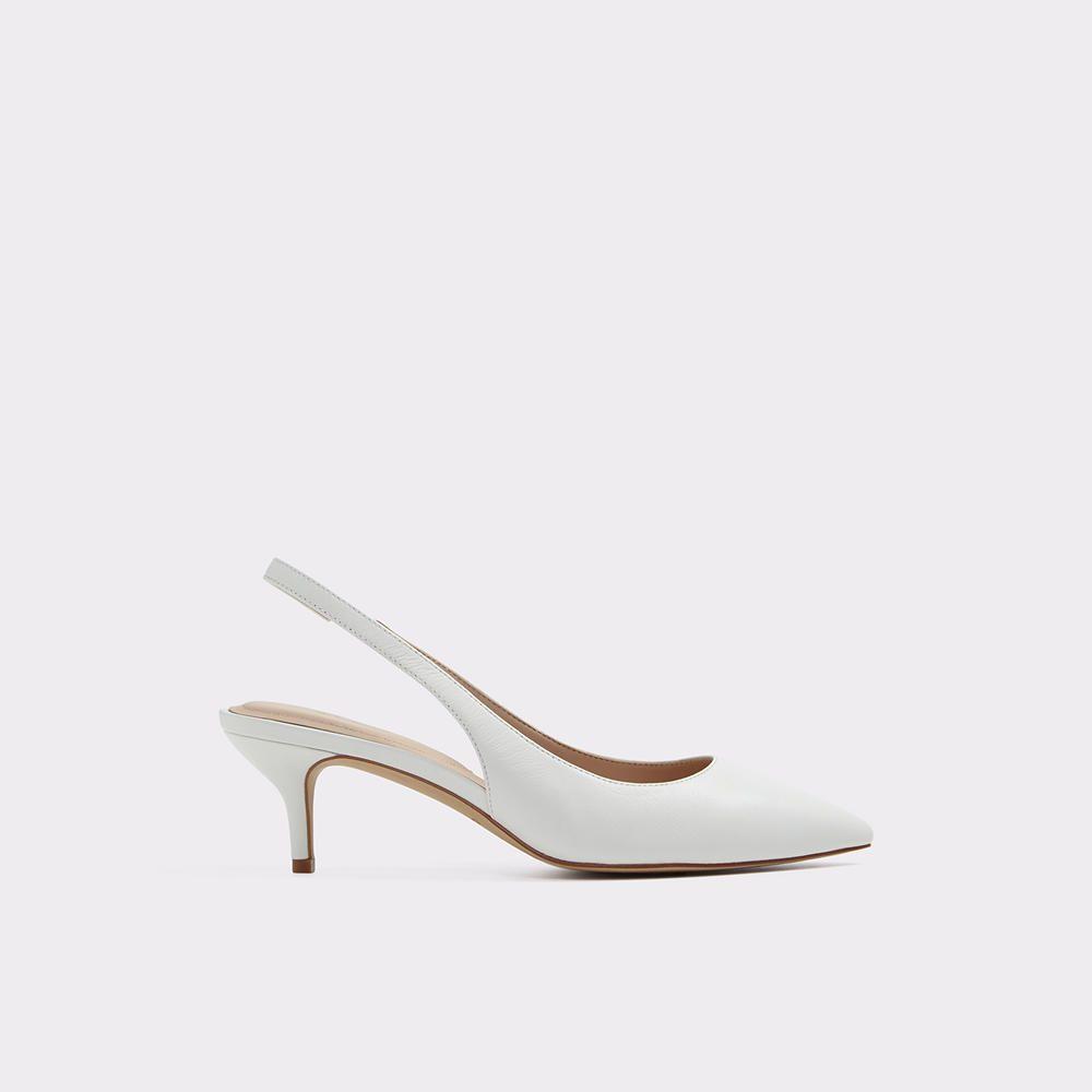 Low-mid heels | ALDO Canada | Heels