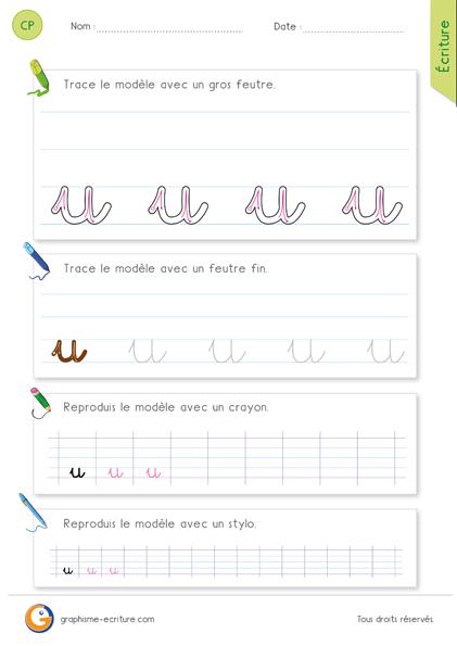 progression des apprentissage pdf pfa