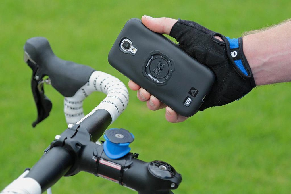 Types Of Bikes Bike Mount Bike Cool Bike Accessories