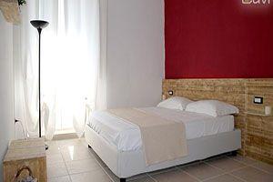 Luvi - brindisi very good price