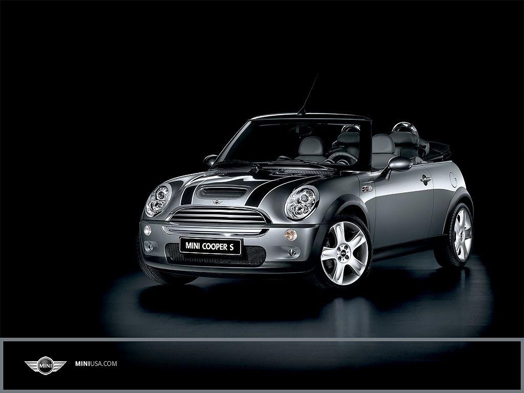 20 Mini Cooper Ads Ideas Mini Cooper Mini Mini Cooper S