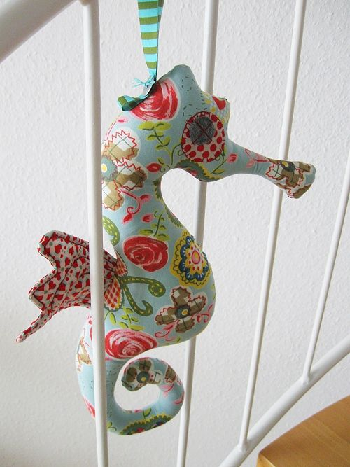 lia's crafty journey: tutorial | Playa style | Baby sewing ...