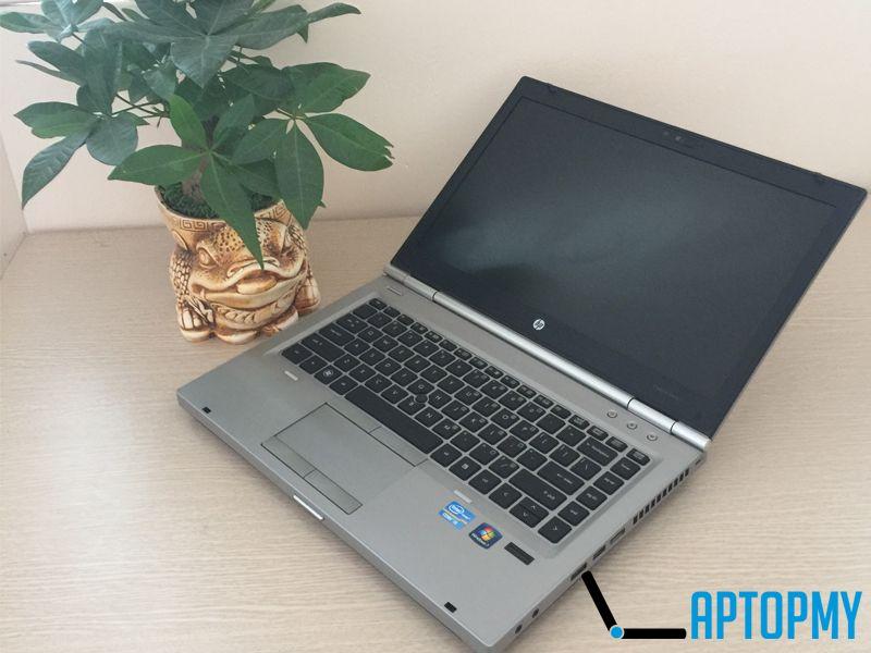 Driver Laptop Giup Cac Phần Cứng Tren Laptop Lien Kết Hay Giao Tiếp Với Hệ điều Hanh Sau Khi Cai đặt Xong Window Thiếu Driver Nao Cac Bạn Hay Down Hệ
