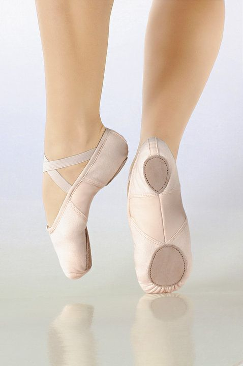 Calzado especial Ballet etc Contemporáneo Jazz Gimnasia Rítmica etc Ballet e5e21a