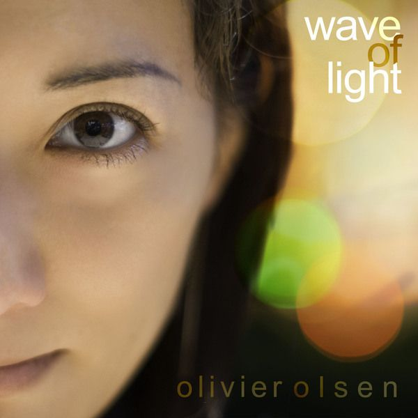 Chillout music and relaxing music www.audiosparx.com/OlivierOlsen