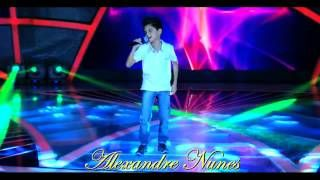 Save-Video.com | Download Alexandre Nunes - Ao Vivo (2015) Video in HD Quality and convert to Mp3