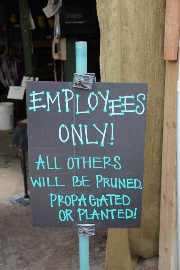 Lowe S Greenhouse In Chagrin Falls Oh Posts Helpful Signs
