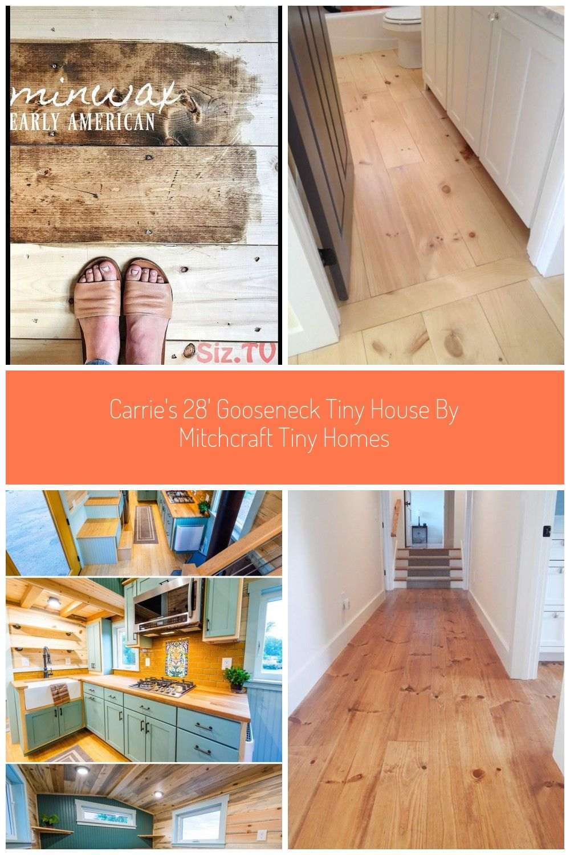 Floor Finish Series Part Two Floor Finish Series Part Two Tabatha Wuis Save Images Tabatha Wuis I Th Floor Finishes Pine Floors Rustic Wood Floors