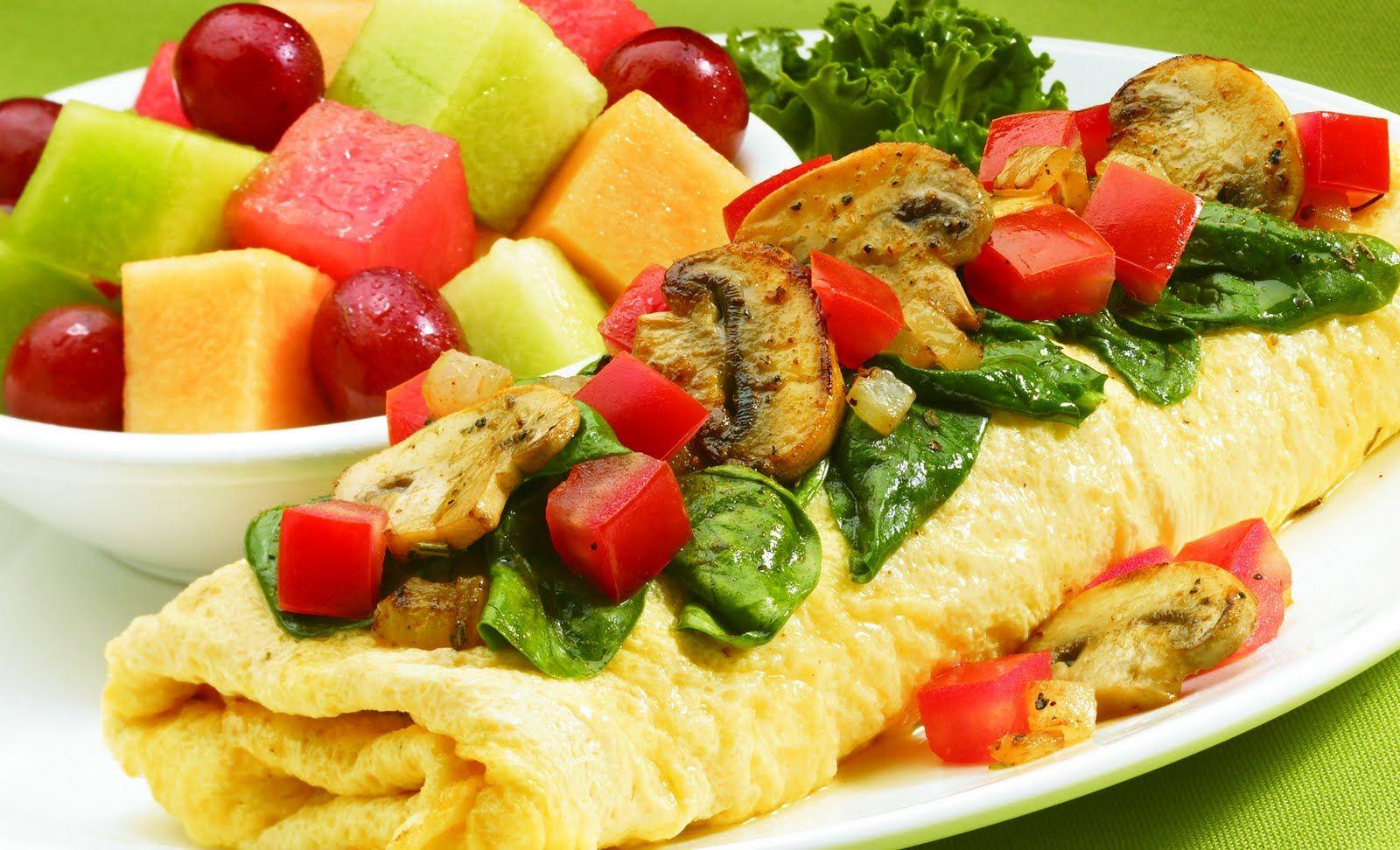 denny's fit fare Google Search Recipes, Healthy menu