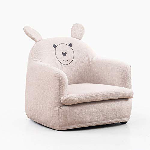 Phenomenal Wayerty Children Sofa Childrens Armchair Cartoon Girl Mini Andrewgaddart Wooden Chair Designs For Living Room Andrewgaddartcom
