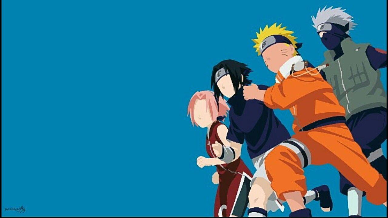 Top Wallpaper Naruto Team 7 - b08b44b9baba6d81bc713f574b00266e  Perfect Image Reference.jpg