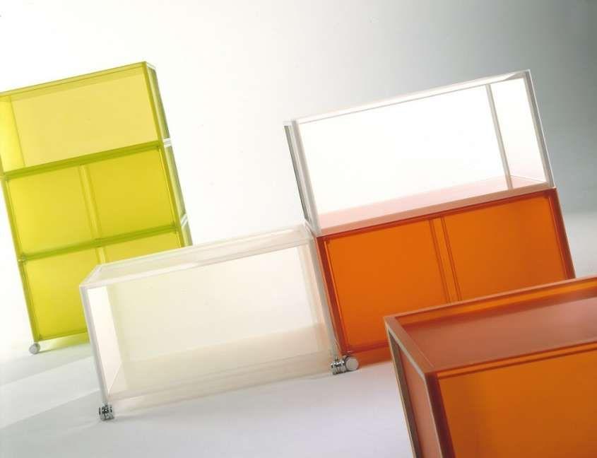 Mobili Di Design Famosi : Designer più famosi al mondo creazioni di designer modular