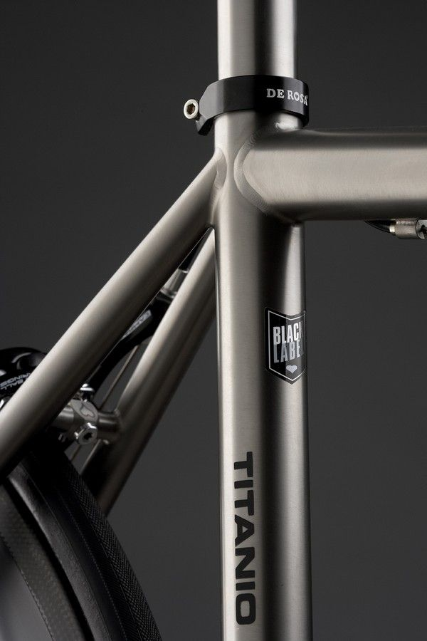 Enve Titanium Road Bike Build | Bikes | Pinterest | Titanium road ...