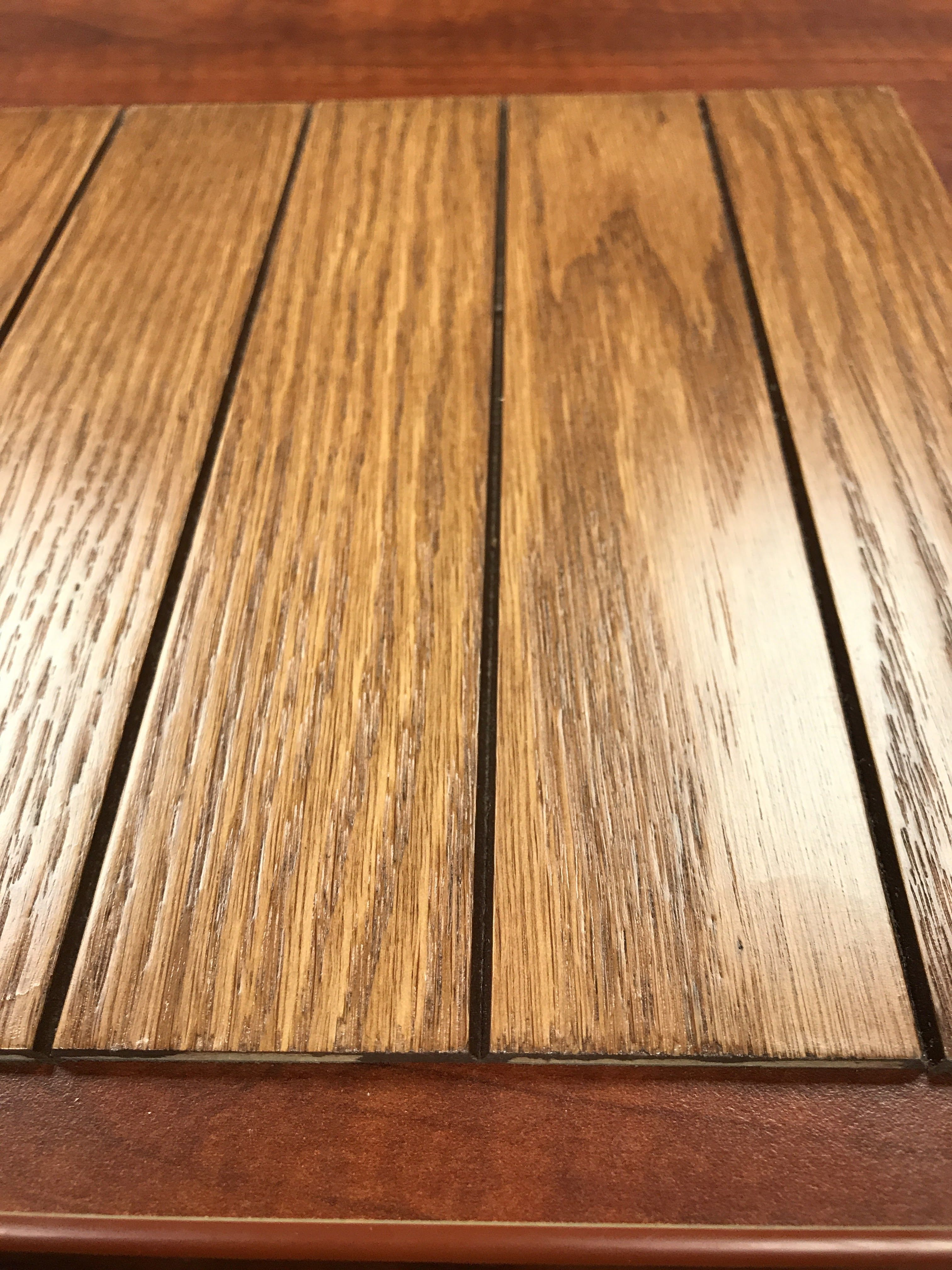 Tambour Panels Solid Wood And Veneers Surfacing Solution Wood Panel Walls Flexible Wood Veneer Panels