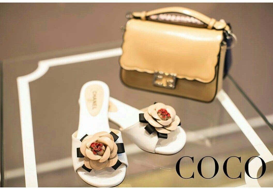 Pin By Humay On Ayakablar Dior Bag Lady Dior Bag Lady Dior