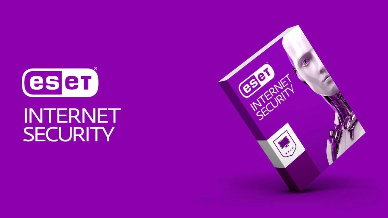 eset internet security 12 license key crack