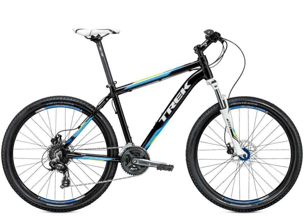 Trek 3700 Alpha Price Cross Country Mountain Bike Trek Bikes Trek Mountain Bike