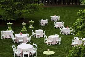 se denne side hvis du mangler lidt inspiration til det perfekte sted og mad til bryllupsreception http://www.romantiskbryllup.webeden.co.uk/