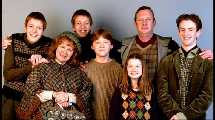 Pin Von Dwrafi Auf Wizarding World Harry Potter Film Harry Potter World Lord Voldemort