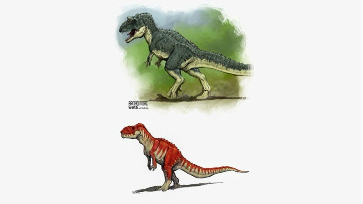 1248 x 704 jpeg 39kBVastatosaurus