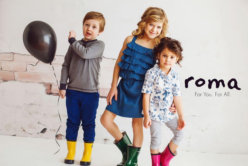 children rain boots