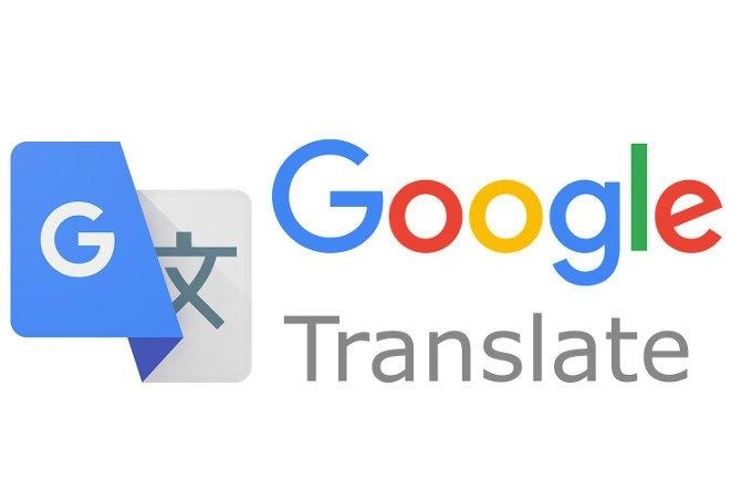 Google Translate App AIPowered Offline Mode available