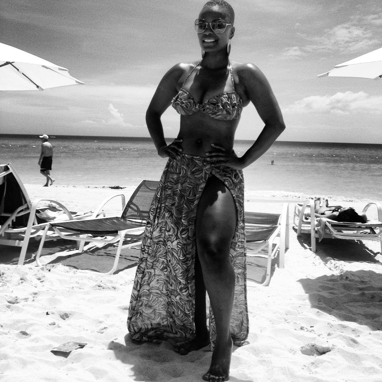 Ocho Rios, Jamaica | Jamaica cruise, Hotel sunset, Ocho rios