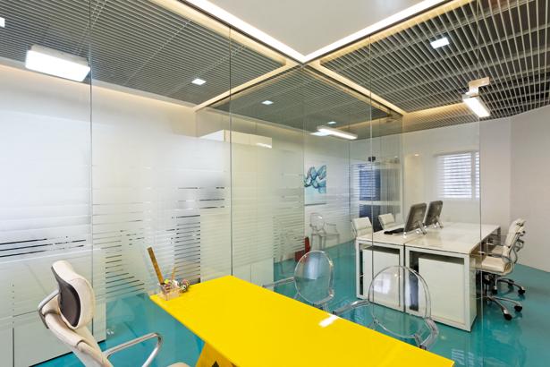 Kantoorinrichting Van Hypernuit : Work fadd studio office pinterest studio
