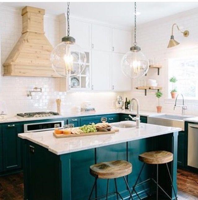 Pin By Naomi On Phx Kitchen Design Fixer Upper Kitchen Home Kitchens Kitchen Interior