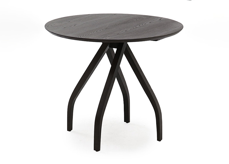 Twist Verellen Furniture Outdoor Tables Decor