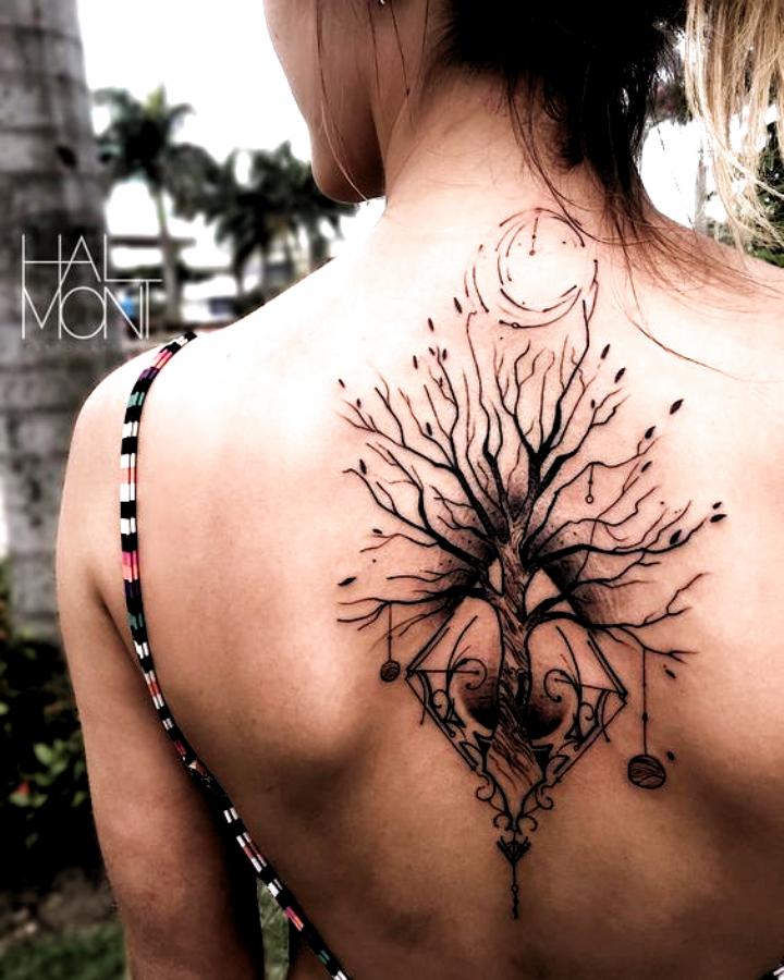 tattoo ideas small meaningful #tattoo ideas small meaningful