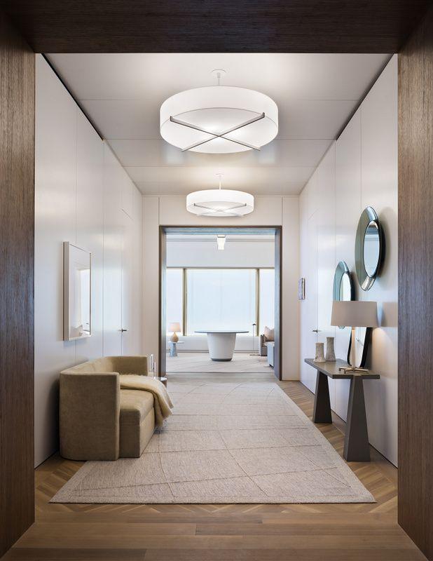 sales office design ideas. Shelton Mindel \u0026 Associates Interior Design 551W21 Sales Office |  Design Sales Office Ideas