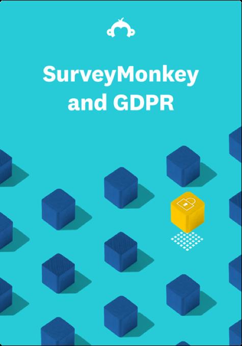 Surveymonkey The World S Most Popular Free Online Survey Tool