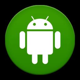 Apk Extractor Lite Google Play のアプリ