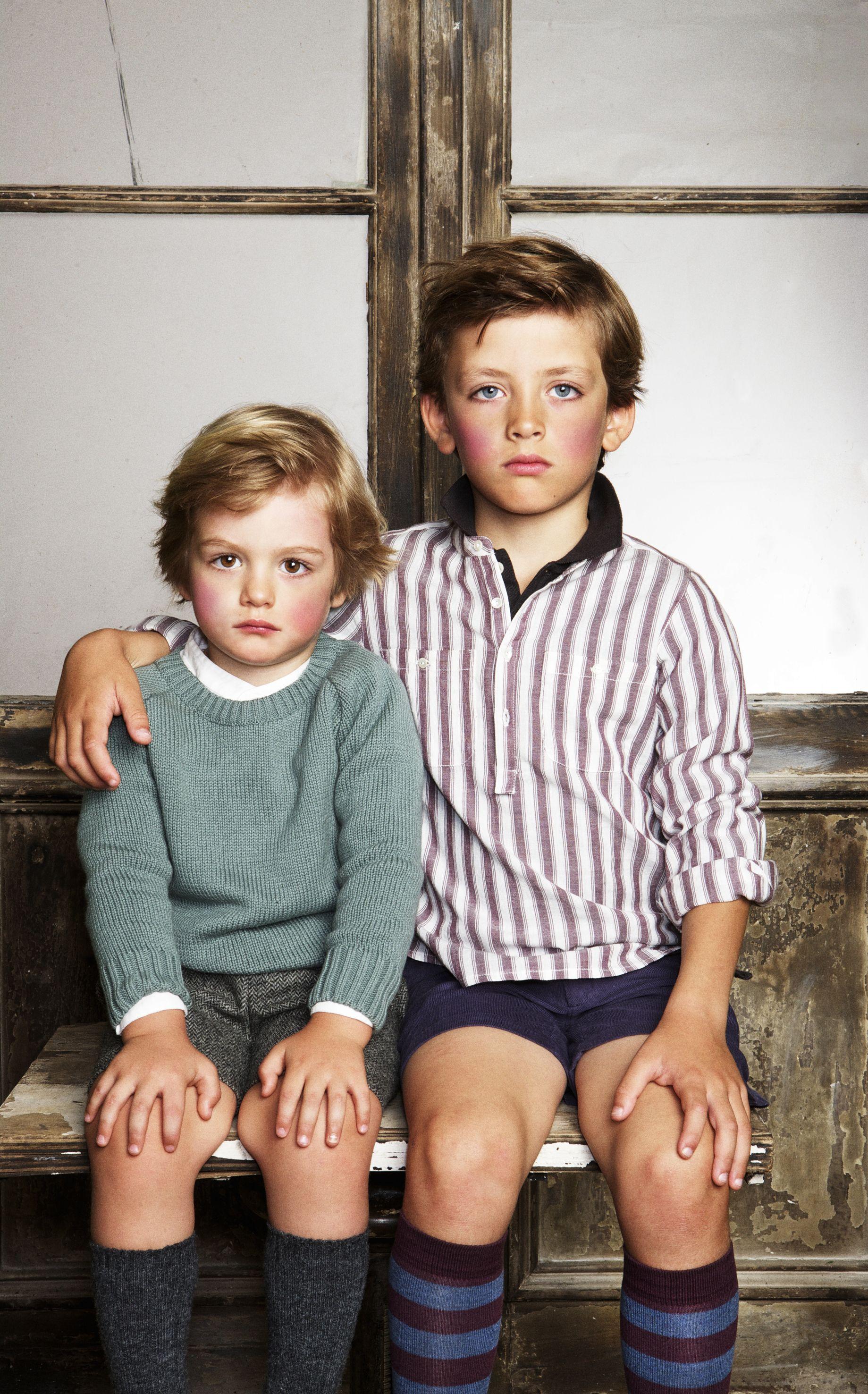 children photography calculator sock - 736×1181