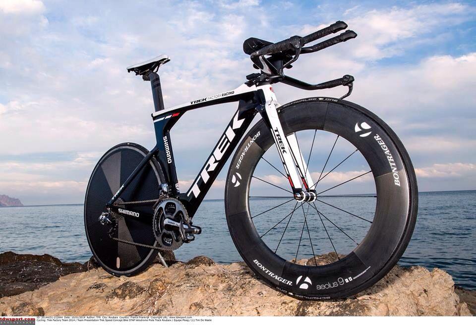Cycling Triathlon Road Bike Cycling Triathlon Bike Bike