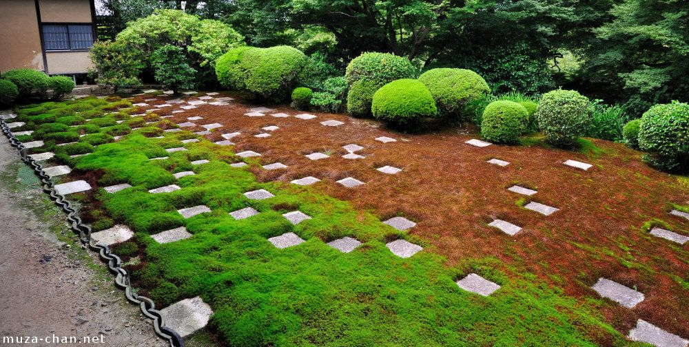Miniature+Japanese+Zen+Garden+Design | ... Photo per Day - A modern on modern zen architecture, german garden design, modern indoor garden design, indoor courtyard garden design, modern zen garden landscape, modern garden design ideas, modern asian zen design house, modern rain garden design, modern japanese garden, modern zen lighting, modern zen graphic design, modern chinese garden design, zen bathroom design, modern zen fashion, modern tropical garden design, japanese garden design, modern zen garden house, zen interior design, modern zen bedroom design, modern zen furniture,