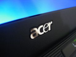 acer laptop wont turn on. This works!