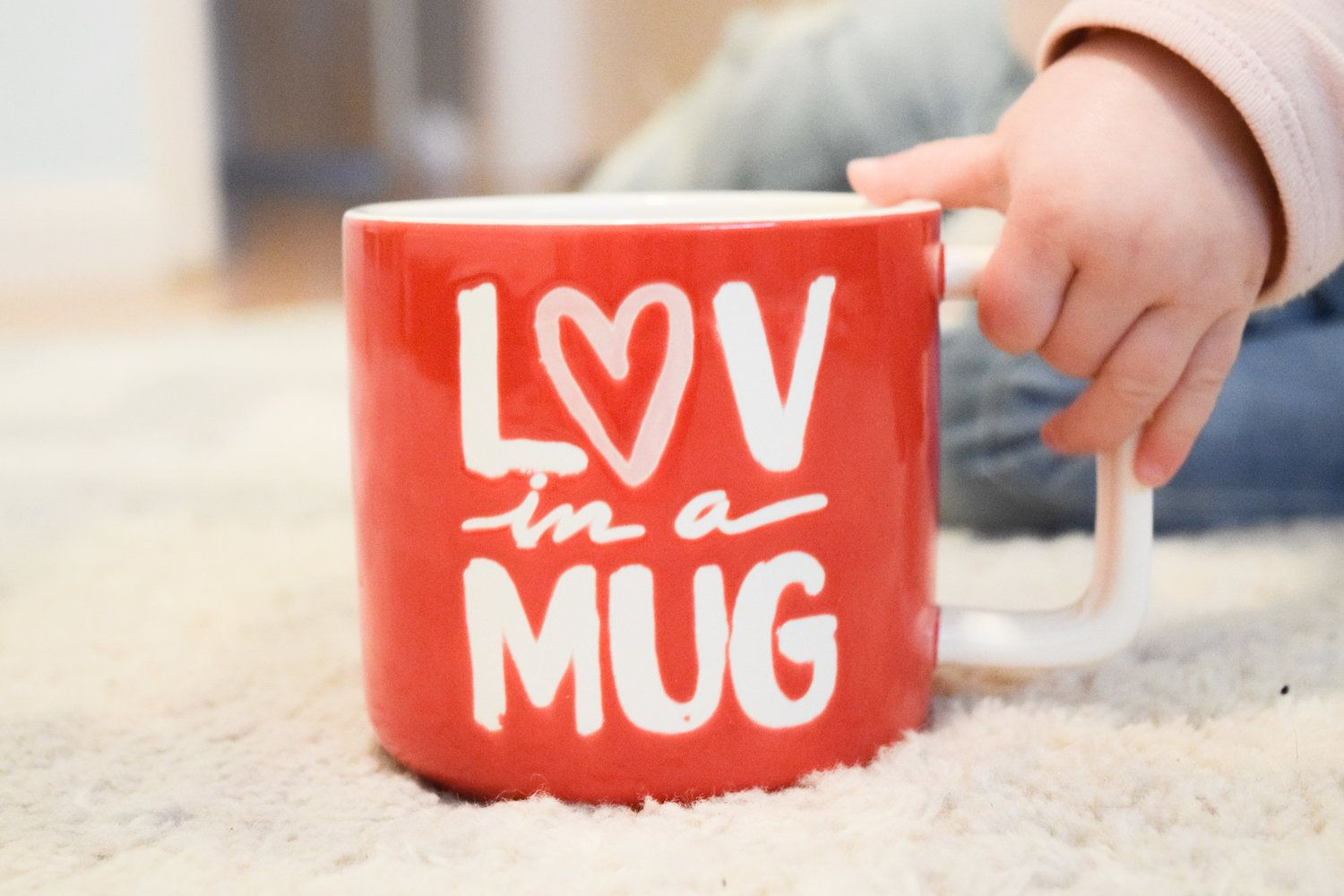30 valentines day gifts for mom dad love the kids