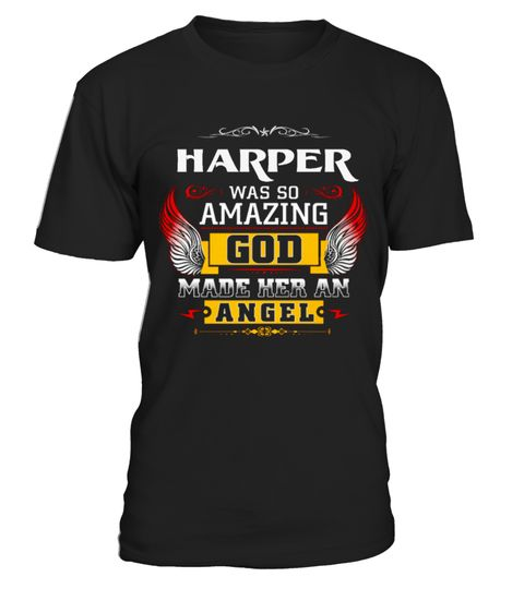 # HARPER .  COUPON DISCOUNT    Click here ( image ) to get discount codes for all products :                             *** You can pay the purchase with :      *TIP : Buy 02 to reduce shipping costs.