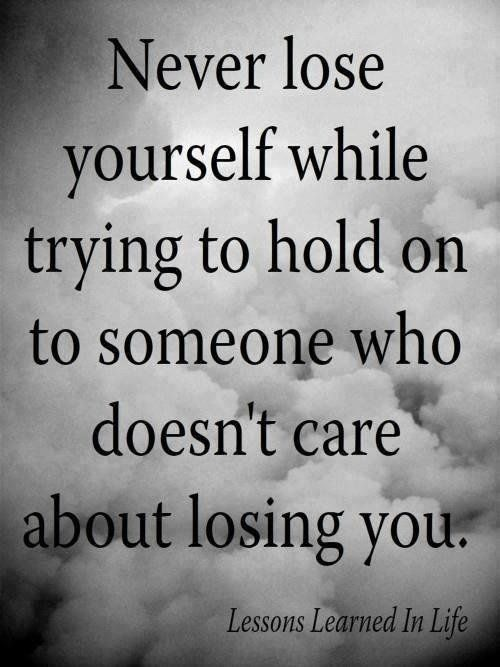 Know When To Walk Away Body Mind Spirit Pinterest Quotes