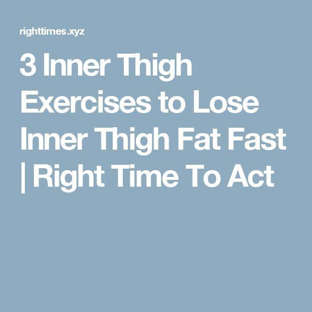Fat loss tricks