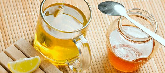que puede tomar para la gota leche con omega 3 y acido urico calculos de acido urico dieta