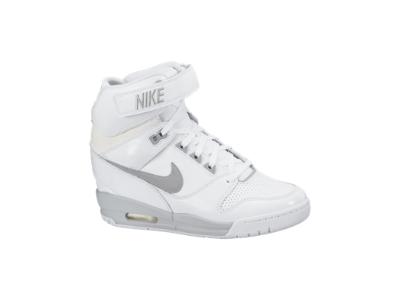 finest selection e99b9 b88c7 Buty damskie Nike Air Revolution Sky Hi