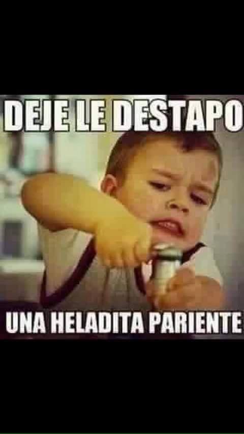 En Estos Momentos En El Bebedero Viendo El Partido De Mexico Memes Chistosisimos Chistoso Borrachos
