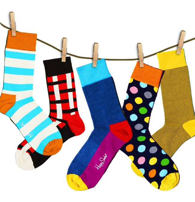 Cool Socks Always A Must Have With Images Cool Socks Happy