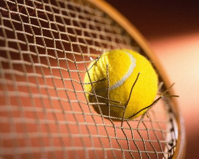 Have your racket strung with Newdash! Poly, synthetic, multi filament, hybrid, and Kevlar are $30. Natural gut $65, natural gut hybrid $55. Shipping and handling is only $10 using USPS Priority. Please call us at 352-672-6126, #NewdashTennis can help you make the best decision when choosing a racquet. Stay tuned for the launch of NewdashTennis.com, the ultimate tennis shopping experience!